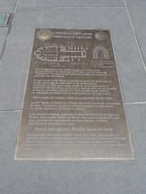 Cathédrale Saint-André et Tour Pey-Berland (16)