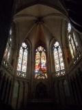 Cathédrale Saint-André et Tour Pey-Berland (21)