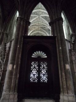 Cathédrale Saint-André et Tour Pey-Berland (23)