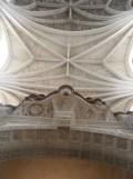Cathédrale Saint-André et Tour Pey-Berland (35)