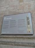 Cathédrale Saint-André et Tour Pey-Berland (4)