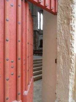 Cathédrale Saint-André et Tour Pey-Berland (43)