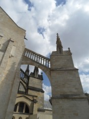 Cathédrale Saint-André et Tour Pey-Berland (51)