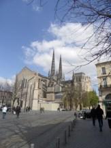 Cathédrale Saint-André et Tour Pey-Berland (56)