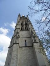 Cathédrale Saint-André et Tour Pey-Berland (58)