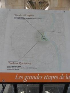 Cathédrale Saint-André et Tour Pey-Berland (64)