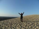 Dune de Pyla (14)