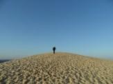 Dune de Pyla (16)