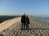 Dune de Pyla (24)