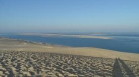 Dune de Pyla (31)