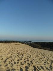Dune de Pyla (55)