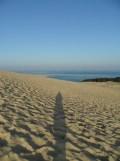 Dune de Pyla (56)