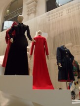 fashion forward (111)