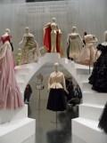 fashion forward (113)
