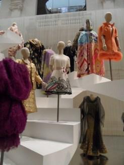fashion forward (116)