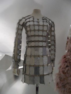 fashion forward (117)