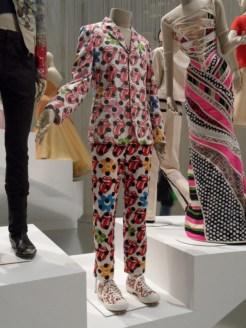 fashion forward (130)