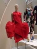 fashion forward (134)