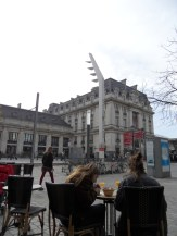 Gare de Bordeaux (5)