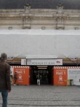 Gare de Bordeaux (6)