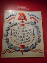 Musée d'Aquitaine (44)