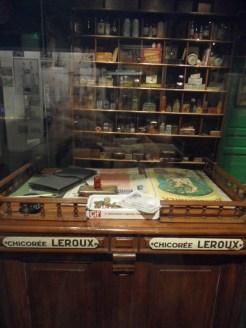 Musée d'Aquitaine (75)