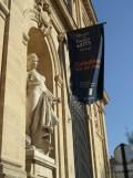 Musée des beaux arts (1)