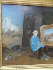 Musée des beaux arts (30)