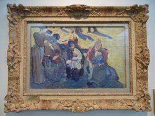 Musée des beaux arts (35)