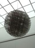 Musée des beaux arts (52)