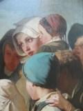 Musée des beaux arts (59)