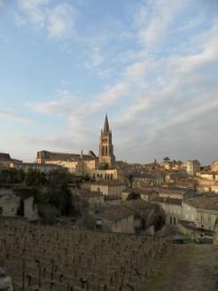 Saint-Émilion (125)