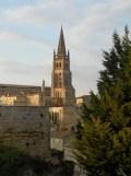 Saint-Émilion (128)