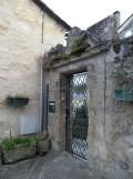 Saint-Émilion (137)