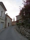 Saint-Émilion (169)