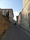 Saint-Émilion (18)