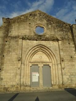 Saint-Émilion (22)