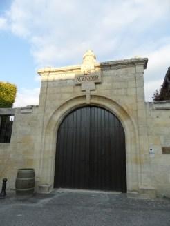 Saint-Émilion (35)
