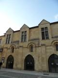 Saint-Émilion (71)