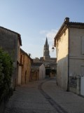Saint-Émilion (8)