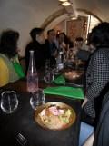 Chez Tamarind (4)