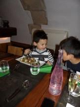 Chez Tamarind (7)