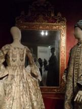 fashion forward (7)