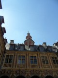 Lille (26)