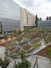 2. Jardins d'Orient (139)