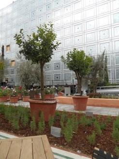 2. Jardins d'Orient (156)