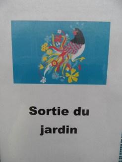 2. Jardins d'Orient (162)