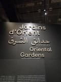 2. Jardins d'Orient (2)