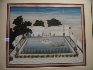 2. Jardins d'Orient (62)