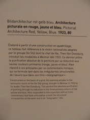 3. Paul Klee (162)